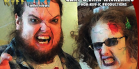 RiffWiki Interviews: Gary and Erin Wickering - Hor-RIFF-ic Productions