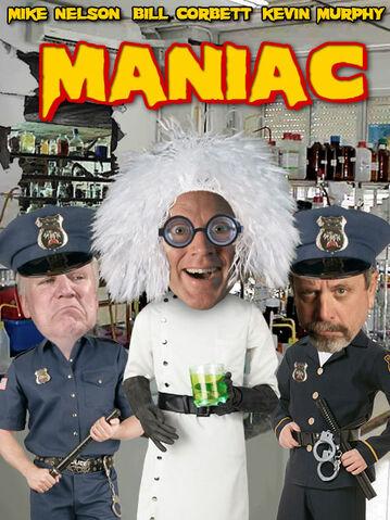 File:ManiacWeb.jpg