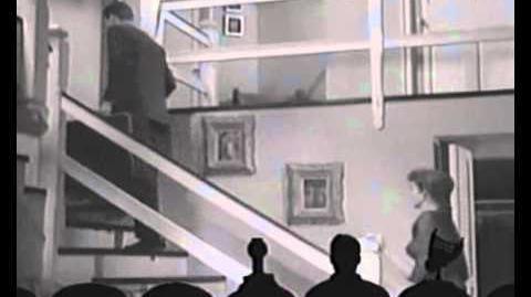 Best scene MST3K Leech Woman - Neil Neil