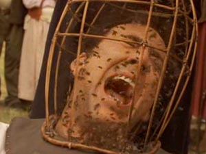File:Not the bees.jpg