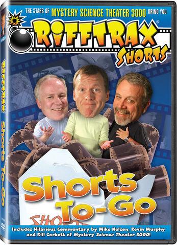 File:Rifftrax shorts to-go lo.jpg