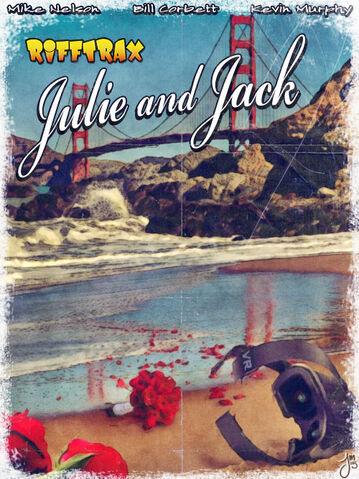 File:JulieAndJack Poster.jpg