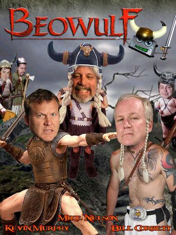 File:BeowulfWeb.jpg