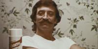 Cinco De Mustache Shaving Spectacular! (OneWallCinema)
