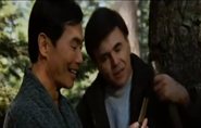 File:RiffTrax- George Takei in ST V Final Frontier.png