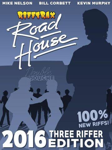 File:Roadhouse2016 Poster 0.jpg