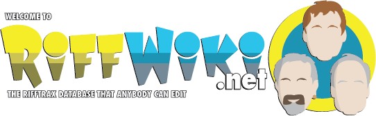 File:NEWRIFFWIKIBANNER.png