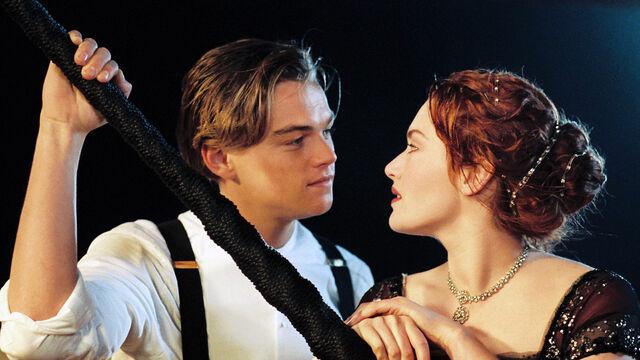 File:Titanic-Leo-and-Kate.jpg