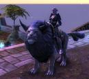 Noble Guard Valmera