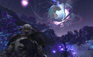 Shadowland 1