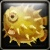 Sunny Puffer Icon