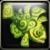 Chameleonfish Icon