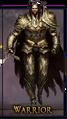 Warrior1.png