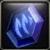 Radiant Sagacious Rune Icon