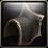 Plate Shoulder Icon 101