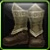 Feet Armor Icon 9
