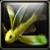 Forest Pondleaper Icon