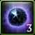 3 Augment Icon 4