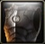 Plate Chest Icon 108