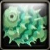 Banded Puffer Icon