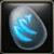 Luminous Sharp Rune Icon