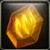 Radiant Potent Rune Icon