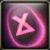 Petrifying Rune Icon