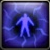Curse of Solitude Icon