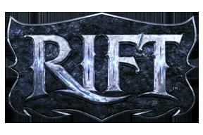 RiftLogo