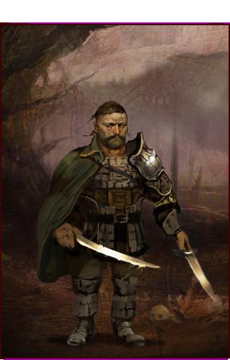 Dwarves | RIFT Wiki | Fandom powered by Wikia