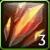 3 Augment Icon 5