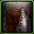Plate Legs Icon 107
