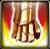 Crushing Force Icon