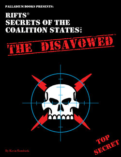 File:892-Rifts-Secrets-Coalition-The-Disavowed.jpg
