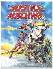 File:JusticeMachine.jpg