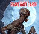 Graveyard Earth