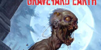 Graveyard Earth
