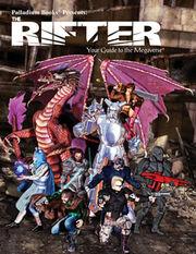 169-The-Rifter-69
