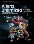 AliensUnlimitedRevised