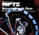 Sourcebook One