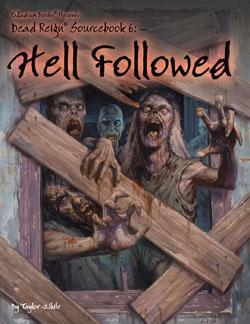 File:236-Dead-Reign-Sourcebook-Six-Hell-Followed.jpg