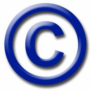 File:Copyright-symbol.jpg