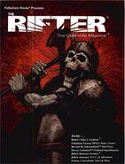 Rifter28