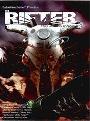Rifter29