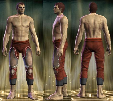 File:Monarch Legs Male.png