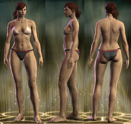 File:PvP R4 Cloth Seer Legs Female.png