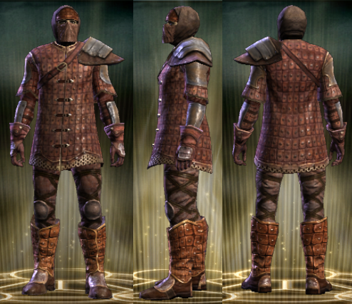 File:Swindler's Set Male.png