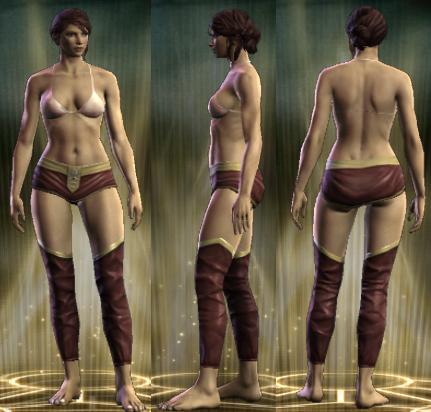 File:Alchemist's Legs Female.png