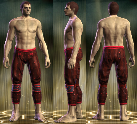 File:DRT Cloth Legs Male.png