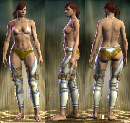 File:Lymond's Legs Female.png